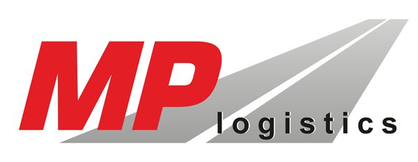 mp logistics limited die abordnung office im bereich transport logistik und ict. Black Bedroom Furniture Sets. Home Design Ideas