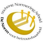 MP-Logistics Limited - Logo SNA